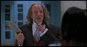 Critique #56: Scary Movie 2