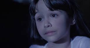 Critique #57: Halloween 4 : Le Retour de Michael Myers