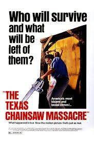 Critique #58: Massacre à la Tronçonneuse
