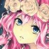 FairyJulia