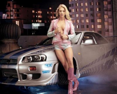 cars and girls  - Page 6 1983501243_small_1