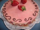 Photo de boubougateaux