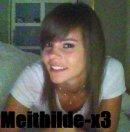 Photo de Meithilde-x3