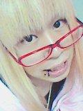 Photo de kitsuneayumi