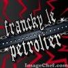 franckeddy