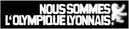 Bienvenue dans le Domaine Lyonnais !!