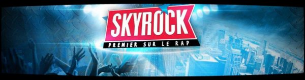 Page spéciale Skyrock sur lolivier2410 !!