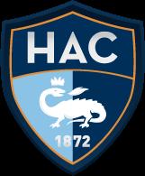 Le plus vieux club de France