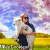 Photo de MileyCookies