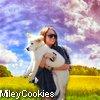 MileyCookies