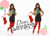 the-different-story-demi