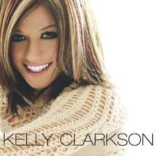 Kelly Clarckson . ♥♥♥♥♀♪♫♂