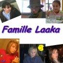Photo de La-Famille-Laaka
