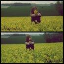 Photo de x-little-heart-x
