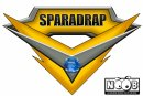 Photo de sparadrap-noob