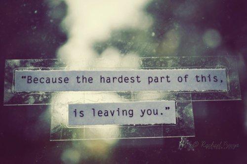 Apprendre à avancer, effacer nos erreurs et revivre à nouveau