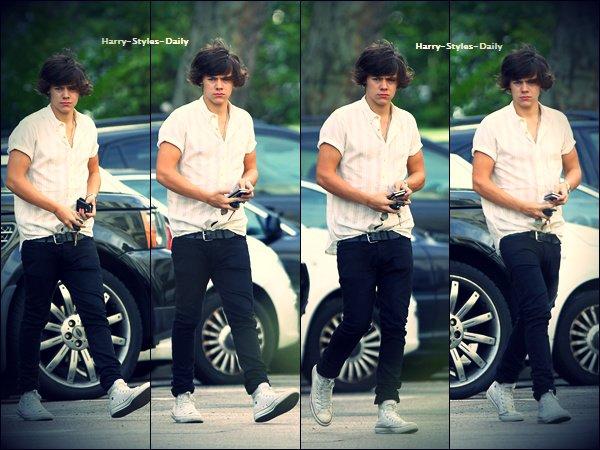 Candids : 28.08.2012