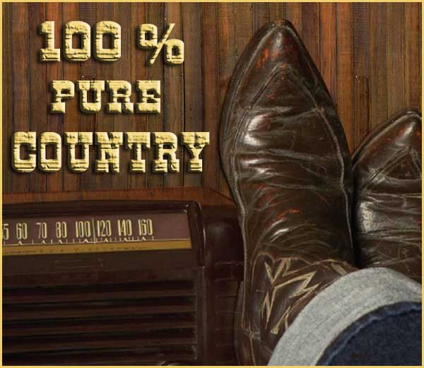Radio Plaisirs Country http://www.plaisirscountry.com