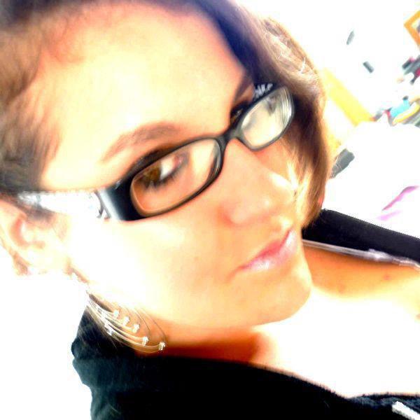 Blog de la-miss-250198