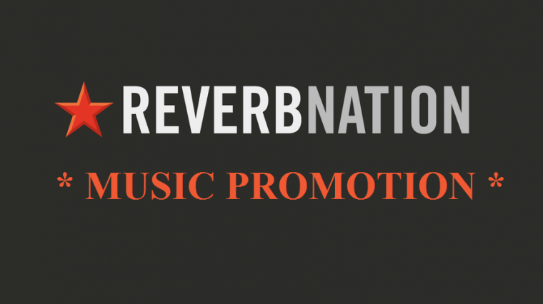 BFC Web Label Sur Reverbnation
