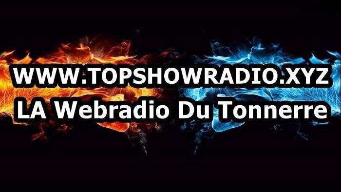Top Show WebRadio