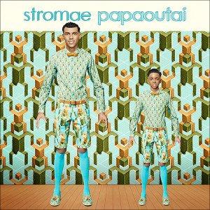 Stromae et ses vêtements