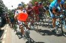 Photo de cyclisme-sondage09