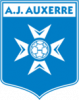 auxerre-football
