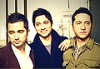 Boyce Avenue / Brocken Angel