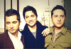 Boyce avenue / Change your mind (2011)