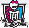 MonsterHigh-Official
