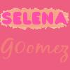 SelenaG0omez