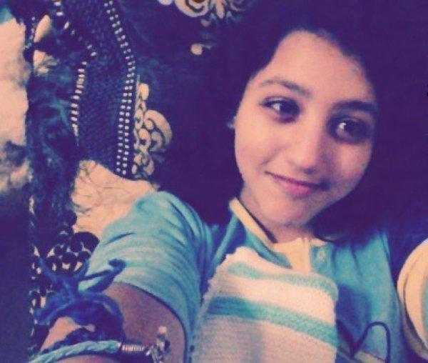 Me,Myself and I ;)