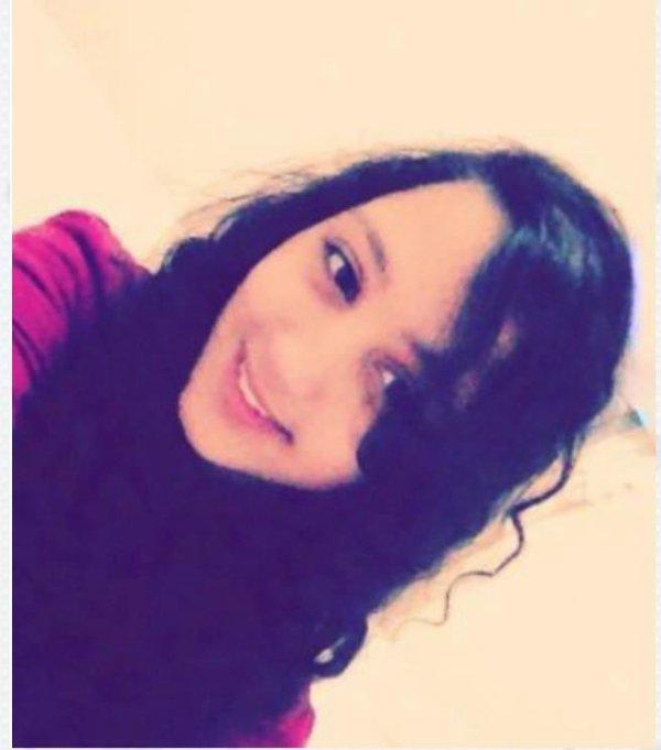 #Boredom #Uglyface #Crazy