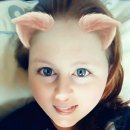 Photo de positiviter