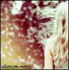 xFlocon-Rose