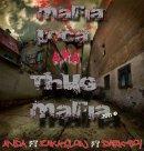 Pictures of mafia--loca