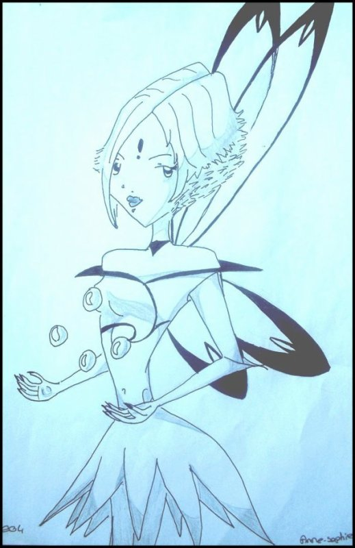 Drawing 3