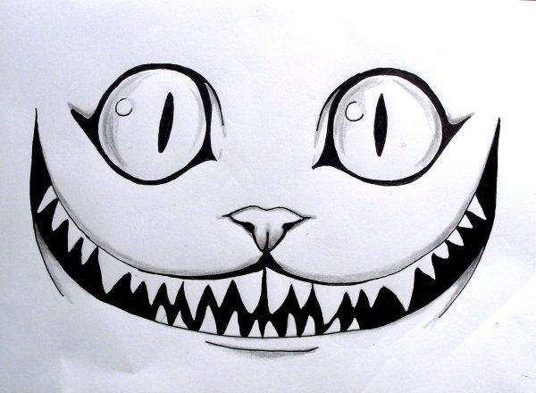 Articles De Draw Wonderland Taggés Dessin Page 10 ღ