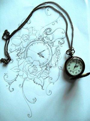 Articles De Draw Wonderland Tagges Tatouage ღ Draw