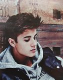 Photo de My-Justin-Love
