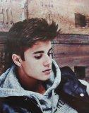Photo de My-Justin-Love