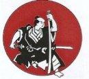 Photo de Academie-de-Karate-J-l