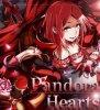pandora-heartsLottie