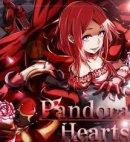 Photo de pandora-heartsLottie