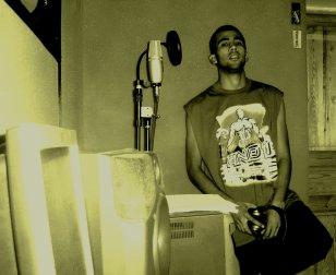 Goli Wach ! - 9NASS - 2011 (2011)