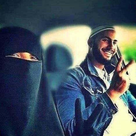 """""""la Foi apparaît dans les épreuves""""______ Ibn Al Jawzi"""