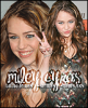Miley-Smiley-News