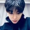 Wonhoseok