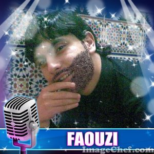 just-faouzi@hotmail.fr